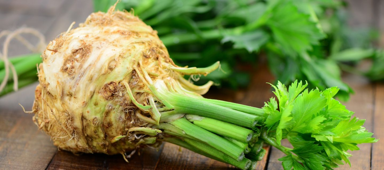 comment cuisiner le celeri branche ohhkitchen