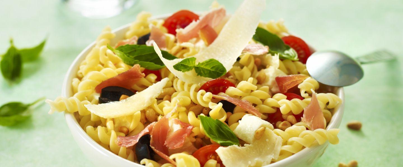 Recette de chef - Les plats indispensables présente sa ...