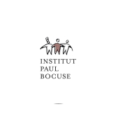 L'Institut  Paul Bocuse