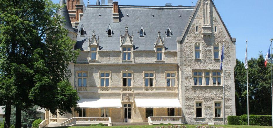 Institut paul bocuse - Cours de cuisine lyon bocuse ...